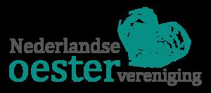 Nederlandse Oestervereniging